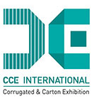 CCE international.jpg