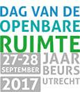 Dag_van_de_Openbare_ruimte_Utrecht_-_standbouwer.jpg