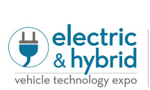 The Battery Show 2019  Electric & Hybrid Vehicle Tech Expo.jpg
