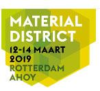 Material-District-xperience-2019-standbouwers-beurzen.jpg