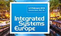 integrated-systems-Europe.jpg