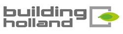 building-holland-2018-standbouwers.jpg
