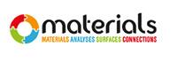 materials-veldhoven-2018-standbouwers.jpg