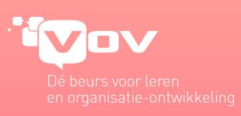 VOV-beurs, Mechelen.jpg