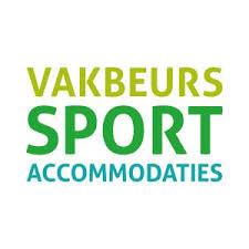 Vakbeurs Sport Accommodaties.jpg