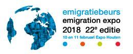 emigratiebeurs-houten.JPG