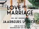 standbouw__Love_marriage_beurs_utrecht.jpg
