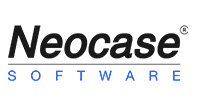 Neocase Software