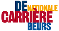 nationale-logo.png