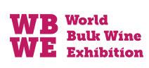 World Bulk Wine Exhibition.jpg