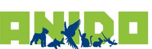 ANIDO-2020-Gent---Standbouwers---Belgie--Beursstand.jpg
