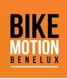 Bike Motion Benelux.jpg