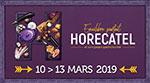 Horecatel-Belgie-2019-standbouw-beursstanden.jpg