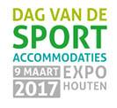 Dag_van_de_Sportaccomodaties_-_standbouwer.jpg