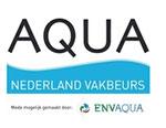 Aqua-Nederland-vakbeurs-2019---gorinchem---standbouwers.jpg