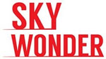 Sky wonder.jpg