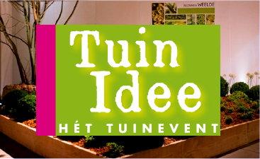 tuinidee_den_bosch-stands.jpg