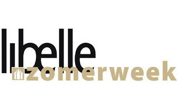 Libelle_zomerweek_standbouw.jpg