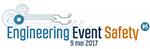 engineering_Event_Safety-2017.JPG