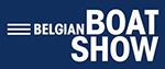 belgium_bootshow.JPG