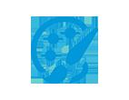 Icon-Wechselbare-Grafiken.png