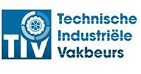 tiv-logo-300x236.png