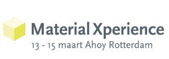 material-Xprerience-2018.JPG