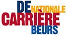 beursstand_standbouwer_Nationale_Carri__rebeurs__Amsterdam1.jpg