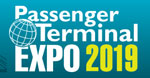 Passenger Terminal Expo.jpg