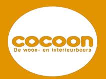 Cocoon, Brussel.jpg