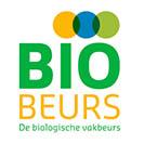 BIO_Beurs_Zwolle-_standbouwer.jpg