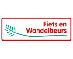 standbouwer-beursstands_Fiets_en_Wandelbeurs_Utrecht.png