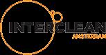interclean_logo.png