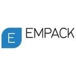 beursstand-standbouwer-Empack.jpg