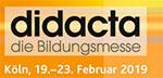 Didacta-Keulen-2019---Standbouwers---Exhibitions.jpg