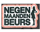 NMB-Logo-Blue-138x80.png