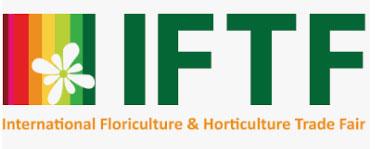International Floriculture & Horticulture Trade Fair (IFTF), Vijfhuizen.jpg