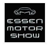 Motor Show.jpg