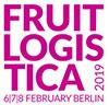 Fruit-Logistica-berlijn-2019---Standbouwers-Exhibitions.jpg