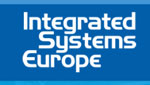 Integrated systems Europe.jpg