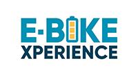 e_bike_experience.png