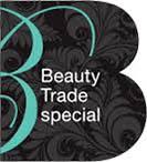 Beauty_Trade_Special-stands-standbouwer.jpg