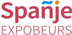 Spanje Expobeurs.jpg