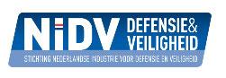 NIDV Sdefensie & veiligheid, Rotterdam.jpg