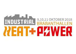Industrial Heat & Power.jpg
