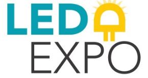 led-Expo.JPG