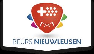 Logo_Beurs-Nieuwleusen_2018.png