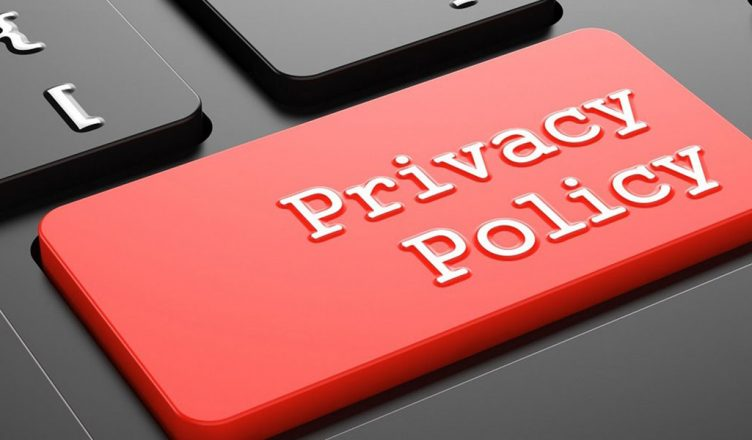 privacy-policy-img-752x440.jpg