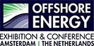Stands_standbouwer_Offshore_energy_Rai_Amsterdam.jpg