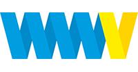 Webwinkel-Vakdagen-Jaarbeurs-Utrecht.png